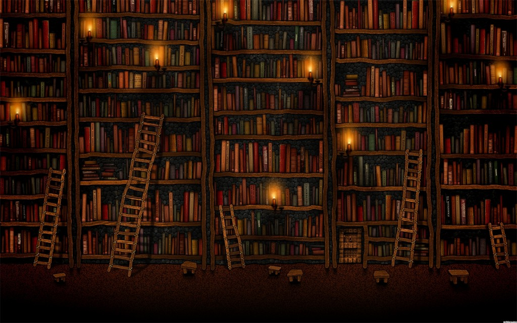 library-books-1