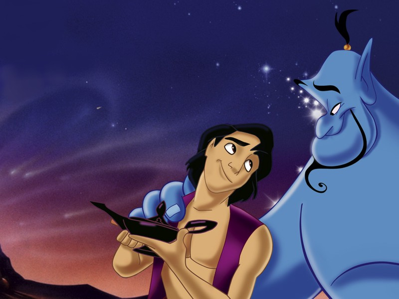disney-graphics-aladdin-039326