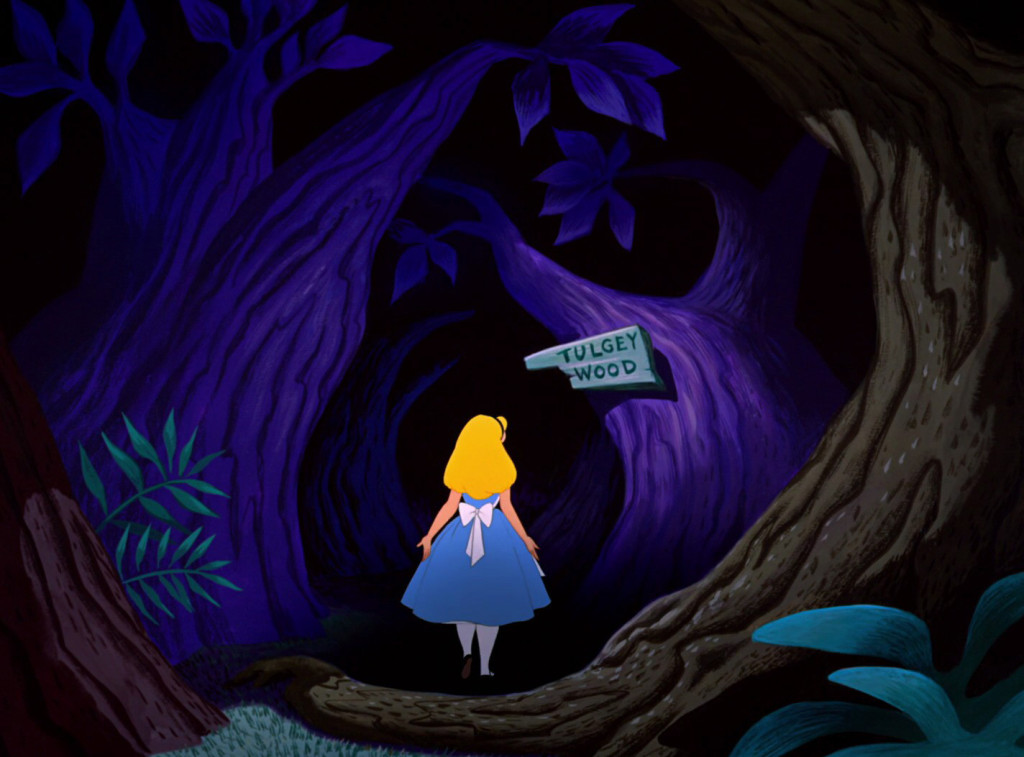Alice-disneyscreencaps.com-5794