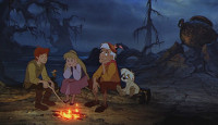 The-Black-Cauldron-classic-disney-29477452-1280-720
