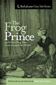the-frog-prince-book-surlalune